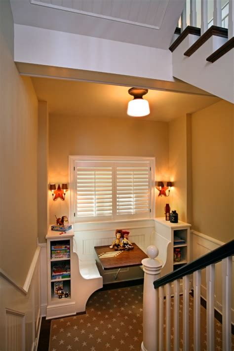 Home Decorating Games For Adults staircase for small spaces ideas