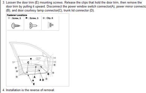 free download parts manuals 2002 mazda b series service manual 2002 hyundai santa fe blend door removal