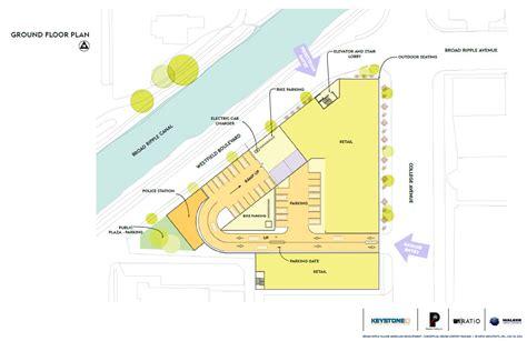 parking layout design guidelines parking garage design layouts dimensions bing images