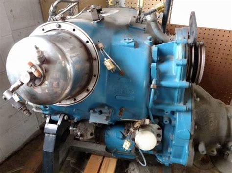 Chrysler Turbine Engine by 1968 Dodge Coronet With A Chrysler Turbine Engine Ct