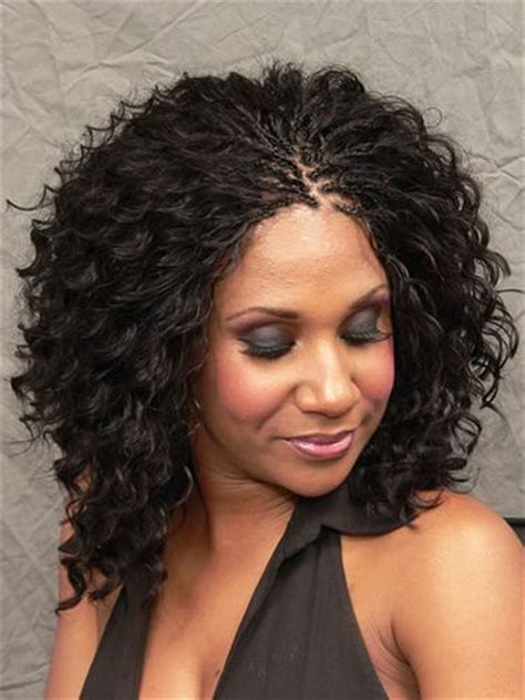 exceptional tree braids hairstyles 2014 hairstyles 2017 braids wet n wavy cornrow treebraids and individual