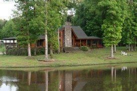 log cabins for sale in sc lovely existing log homes and