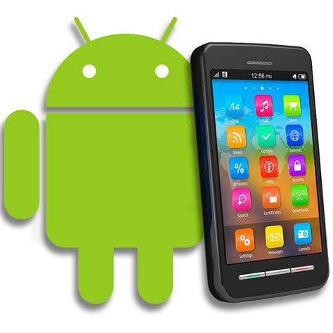 imagenes para celular gratis android el 95 de los celulares con android en riesgo taringa