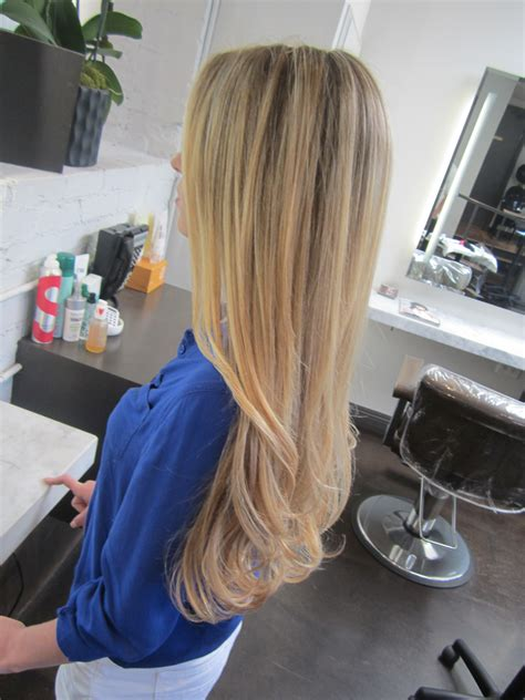 blonde hair colours pictures hair color ideas for blondes hairstyle trends