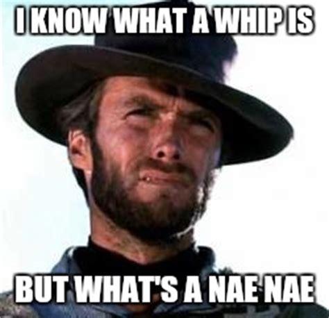 Cowboy Meme Generator - cowboy imgflip