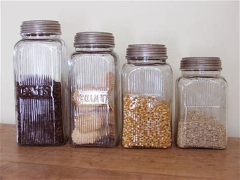 glass kitchen storage canisters glass kitchen canisters supply only kitchens