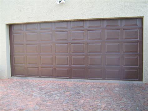 garage door maintenance when to garage door maintenance garage door hardware ideas