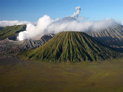 Rakyat Jawa Timur Jawa Gunung Bromo gunung bromo indahnya kawah dan sunset di jawa timur jawa timur