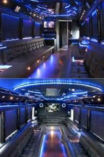 Images about party buses on pinterest party bus limo and buses