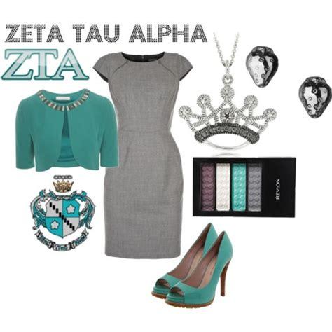 zeta tau alpha colors zeta tau alpha my style