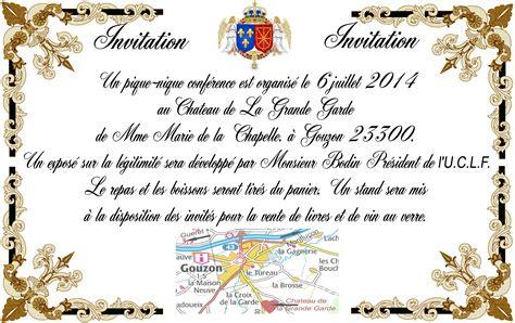 Exemple De Lettre D Invitation Et Soutien Carte Pour Anniversaire Sacerdoce Nanaryuliaortega