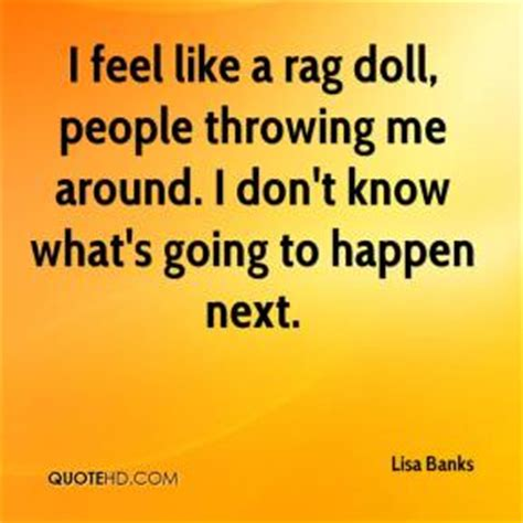 rag doll quotes quotes from the doll quotesgram