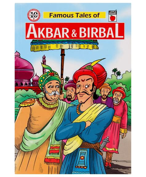 of stories books 10 indian comics that we grew up reading