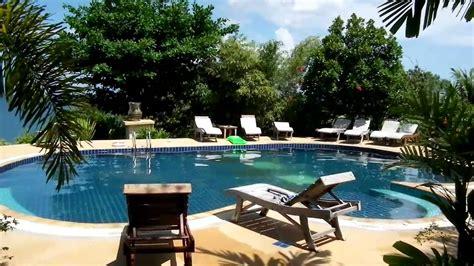 lucky resort lucky resort phangan bookings