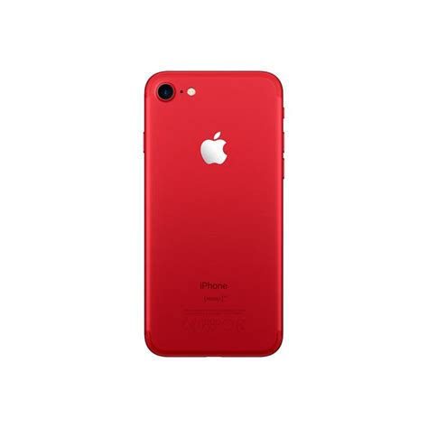 d iphone apple iphone 7 reconditionn 233 d occasion