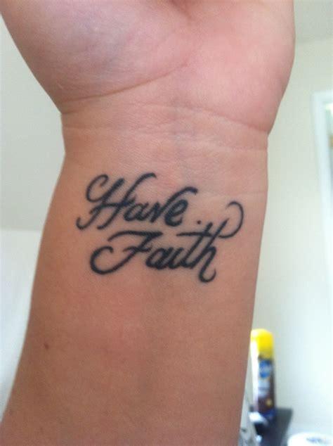 tattoo fonts wrist wrist tattoos i like but can never