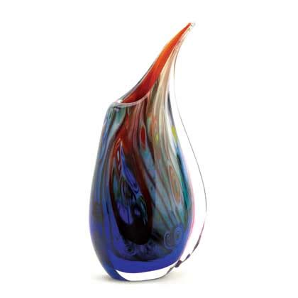 unique flower vases vase go shopping for unique flower vases perfect vases