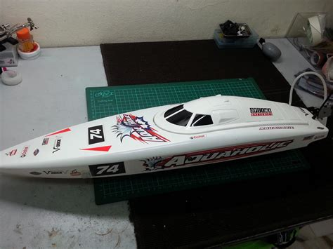 rc boats malaysia wts rc boats r c tech forums