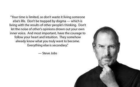 the best biography of steve jobs steve jobs quotes