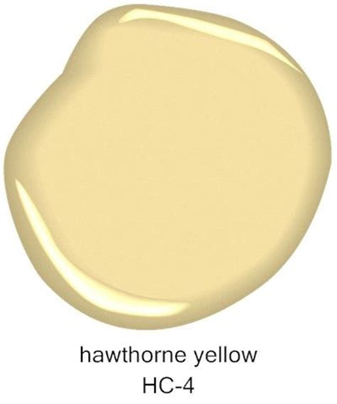 25 best ideas about hawthorne yellow on exterior door colors yellow traditional