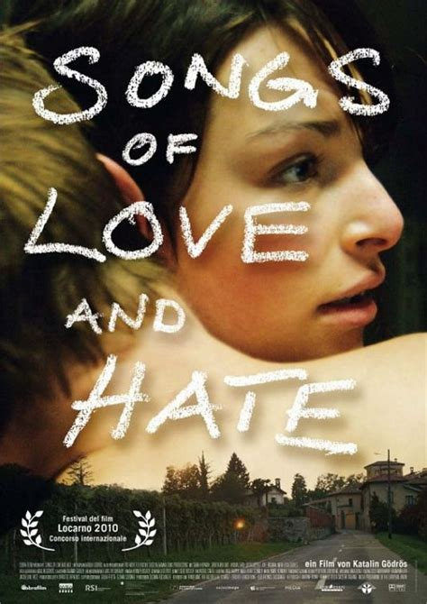 film love hate love and hate film