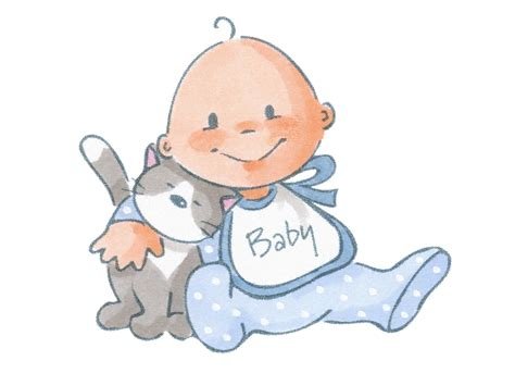 imagenes png bebe clipart bebes clipart collection baby girl clip art
