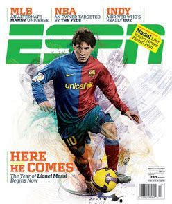 messi biography resume the main thing i like about this photos is that you get
