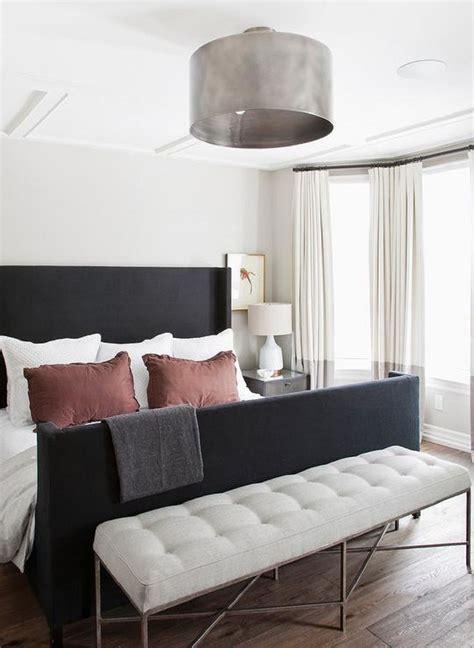 Different Lighting Fixtures Bedroom Lighting Ideas For S Day Decor Advisor