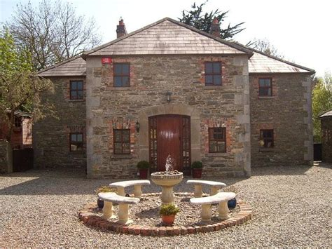 cottages to rent in dublin ireland self catering east coast ireland vacation rentals co