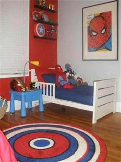 avengers bedroom rug avengers bedroom avengers bedroom quinny pinterest