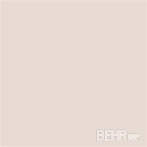 behr marquee paint colors 28 images behr marquee paint color gotham gray mq5 29 modern behr