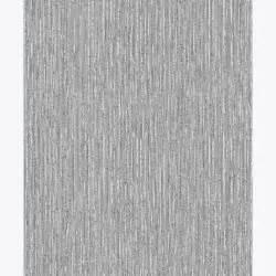 Black And Silver Kitchen Curtains by B Amp M Gt Crown Samsara Grey Texture Blown Wallpaper 282772