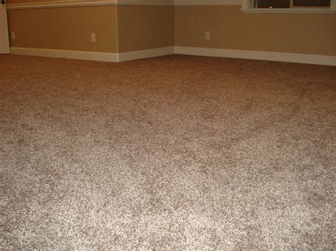 basement carpet ideas unfinished basement ideas basement