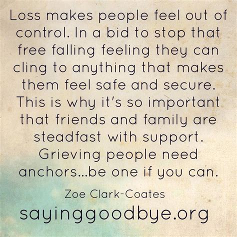 quotes about saying goodbye quotes saying goodbye