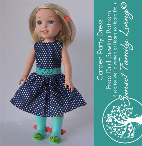 jeans pattern for american girl doll doll clothes closet how to make a closet for american