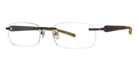 columbia wrangell eyeglasses columbia authorized