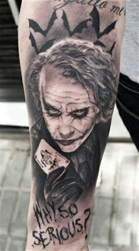 joker tattoo prices superman sleeve tattoo here s another awesome one