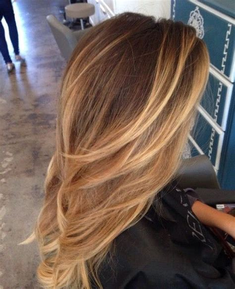 honey colored hair 25 best ideas about frame layers on