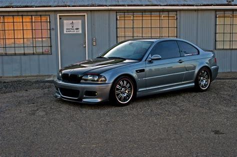 2006 bmw m3 horsepower ballnm3 2006 bmw m3 specs photos modification info at
