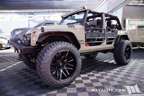 jeep jku tube doors 100 jeep jku tube doors rugged ridge front tube