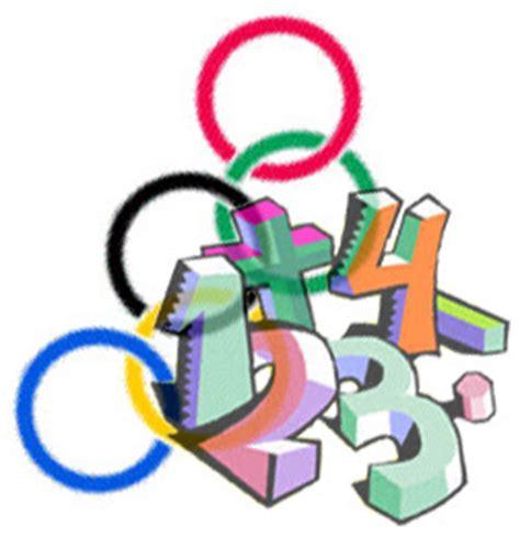imagenes de olimpiadas matematicas reflejos 103 7 un alumno de sierra de la ventana en las