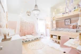 girls dream bedroom 21 dream bedroom ideas for girls