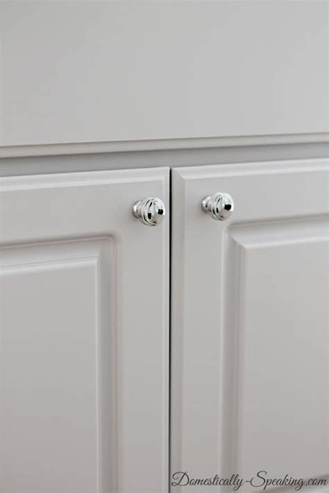 installing cabinet hardware the easy way domestically installing cabinet hardware the easy way domestically