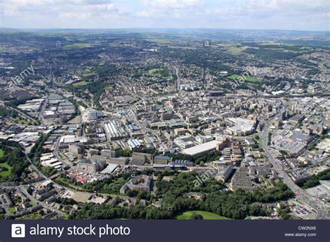Huddersfield Records Huddersfield