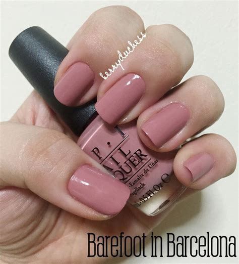 The 25  best OPI ideas on Pinterest   Opi colors, Nail