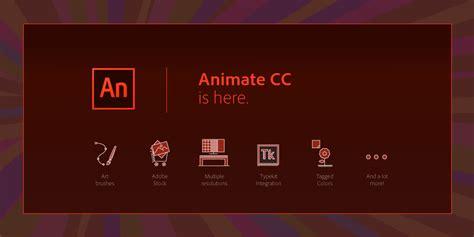 animate cc is here adobe animate team blog