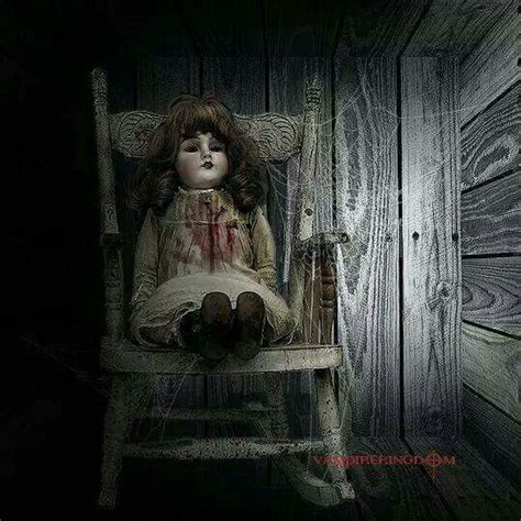 haunted doll janet ebay 17 best images about creepy dolls on