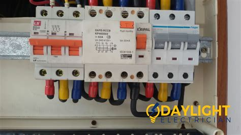 singapore house wiring diagram troubleshooting diagrams