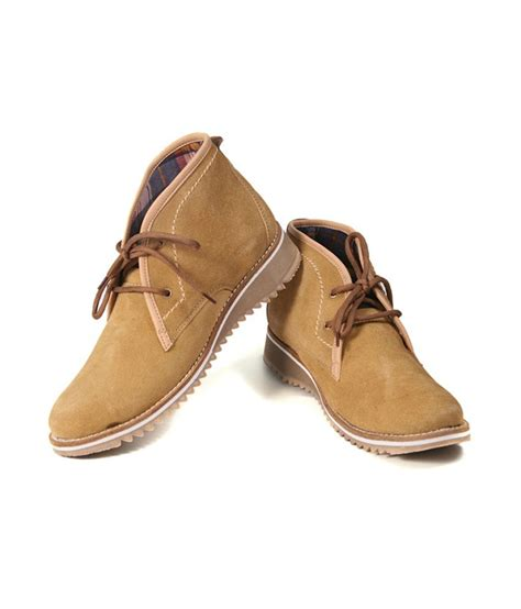 timberland brown leather formal shoes price in india buy