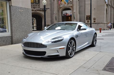 Aston Martin Dbs Coupe by Aston Martin Dbs Coupe For Sale Used Cars On Buysellsearch